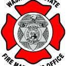 WA_Fire_Logo