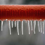 Freeze Protection for Fire Sprinkler Systems